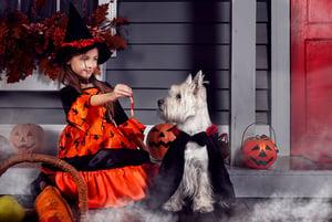 Girl-Dog-Costume-Halloween-1