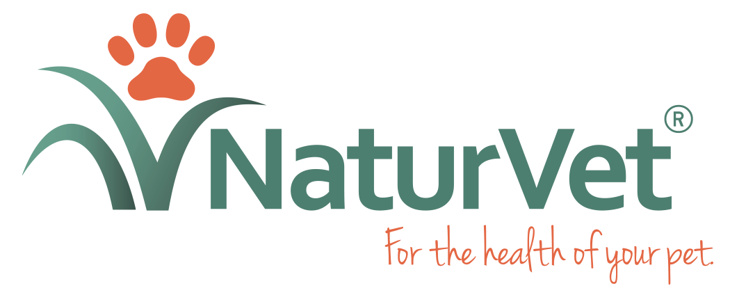 NaturVet For The Health of Your Pet