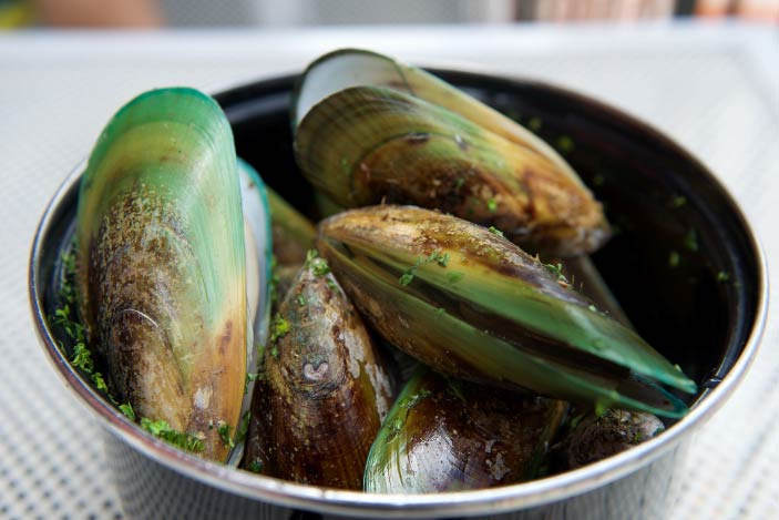 green-lipped-mussels (reduced)-1